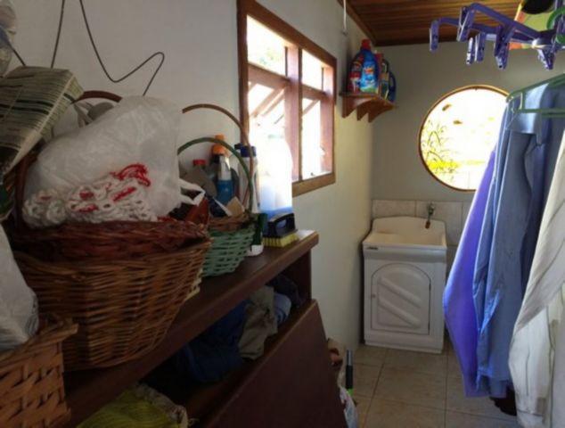 Casa 3 Dorm, Teresópolis, Porto Alegre (80849) - Foto 17
