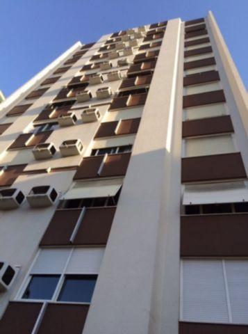 Montparnasse - Apto 3 Dorm, Santa Cecília, Porto Alegre (80883)