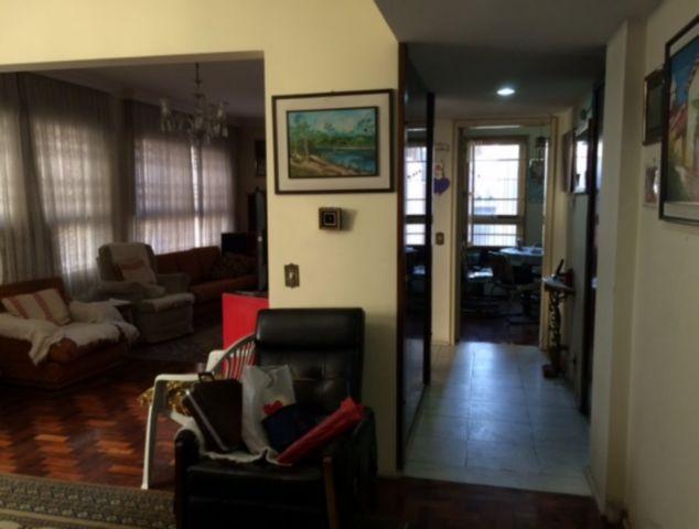 Montparnasse - Apto 3 Dorm, Santa Cecília, Porto Alegre (80883) - Foto 3