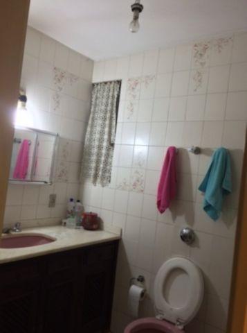 Montparnasse - Apto 3 Dorm, Santa Cecília, Porto Alegre (80883) - Foto 6