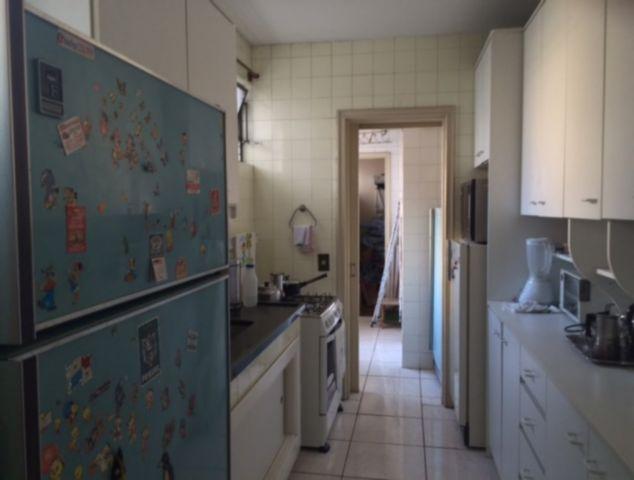 Montparnasse - Apto 3 Dorm, Santa Cecília, Porto Alegre (80883) - Foto 7