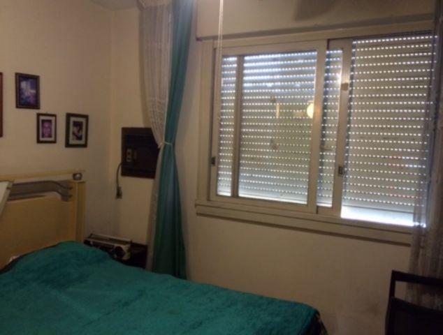 Montparnasse - Apto 3 Dorm, Santa Cecília, Porto Alegre (80883) - Foto 12