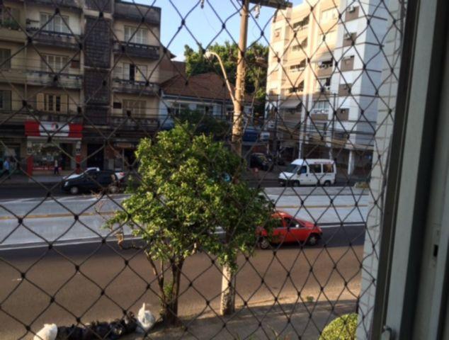 Montparnasse - Apto 3 Dorm, Santa Cecília, Porto Alegre (80883) - Foto 14
