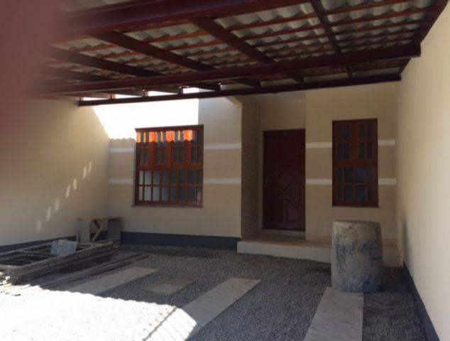 Ducati Imóveis - Casa 3 Dorm, Jardim Itu Sabará - Foto 2