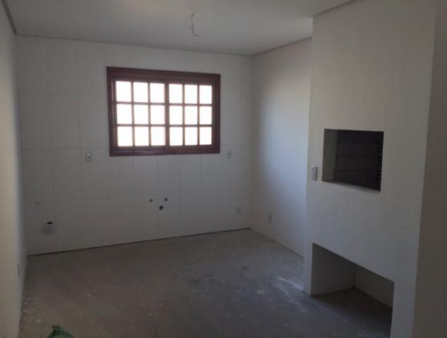 Ducati Imóveis - Casa 3 Dorm, Jardim Itu Sabará - Foto 4