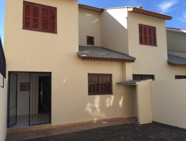 Ducati Imóveis - Casa 3 Dorm, Jardim Itu Sabará - Foto 8