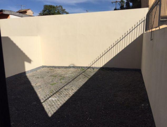 Ducati Imóveis - Casa 3 Dorm, Jardim Itu Sabará - Foto 9