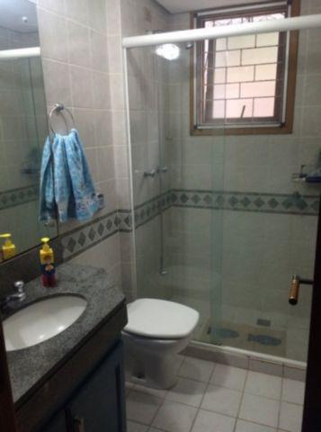 Yellow River - Apto 4 Dorm, Cavalhada, Porto Alegre (80890) - Foto 4