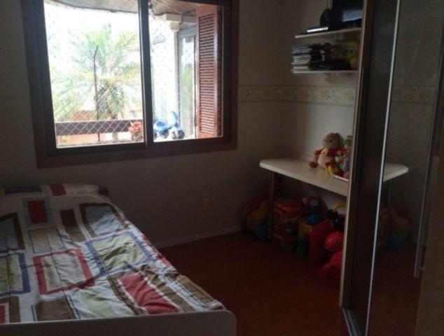 Yellow River - Apto 4 Dorm, Cavalhada, Porto Alegre (80890) - Foto 11