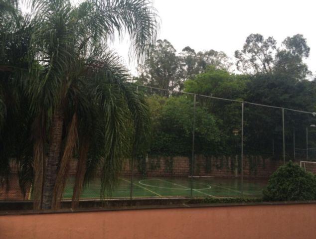 Yellow River - Apto 4 Dorm, Cavalhada, Porto Alegre (80890) - Foto 15