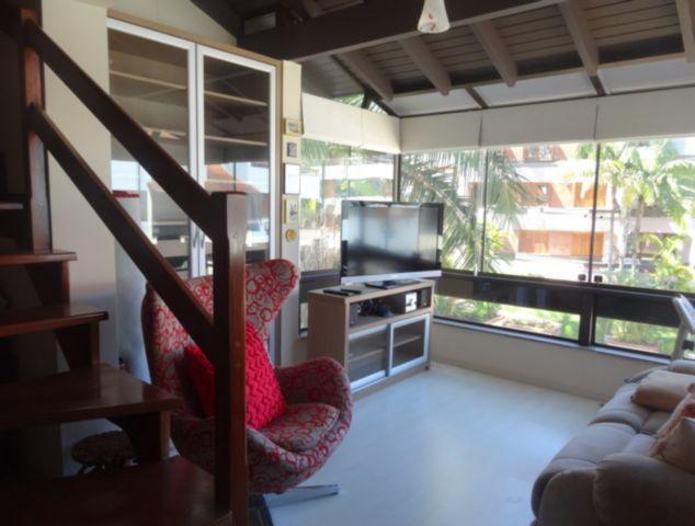Casa 4 Dorm, Ipanema, Porto Alegre (80913) - Foto 4