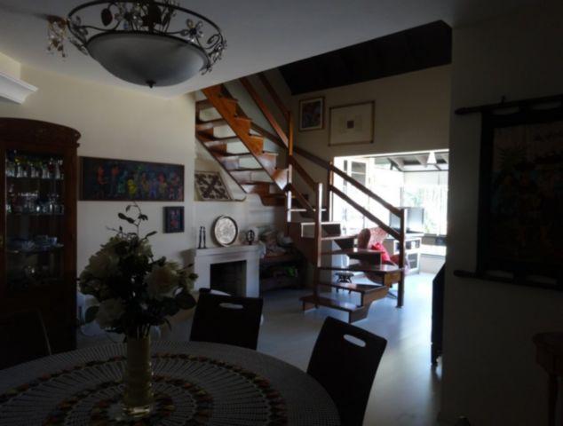 Casa 4 Dorm, Ipanema, Porto Alegre (80913) - Foto 5