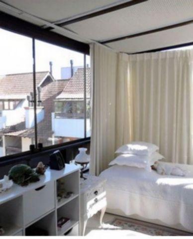 Casa 4 Dorm, Ipanema, Porto Alegre (80913) - Foto 7