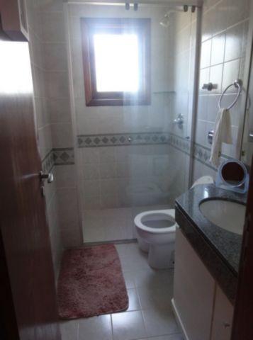 Casa 4 Dorm, Ipanema, Porto Alegre (80913) - Foto 9