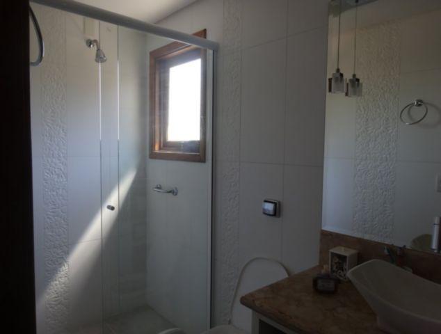 Casa 4 Dorm, Ipanema, Porto Alegre (80913) - Foto 10