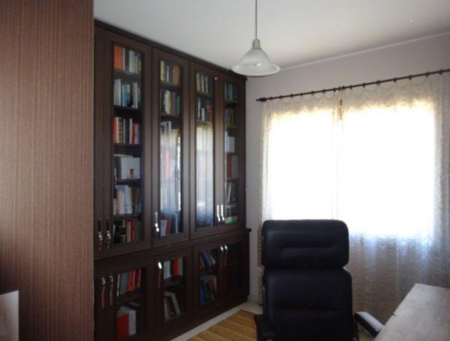 Casa 4 Dorm, Ipanema, Porto Alegre (80913) - Foto 11