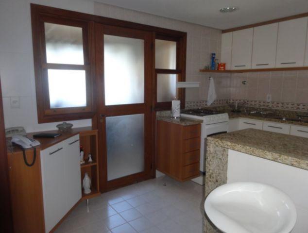 Casa 4 Dorm, Ipanema, Porto Alegre (80913) - Foto 14