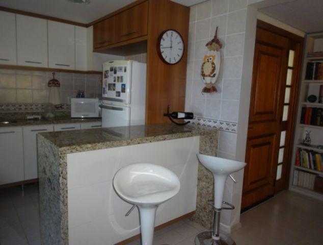 Casa 4 Dorm, Ipanema, Porto Alegre (80913) - Foto 16