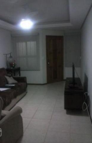 Casa 4 Dorm, Aberta dos Morros, Porto Alegre (80914) - Foto 2