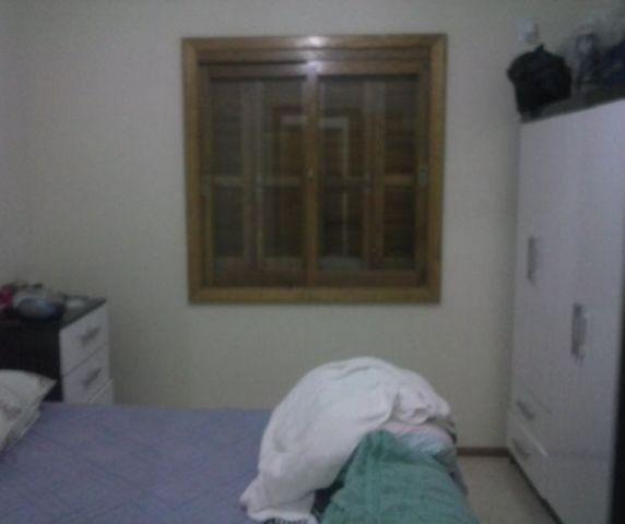 Casa 4 Dorm, Aberta dos Morros, Porto Alegre (80914) - Foto 7