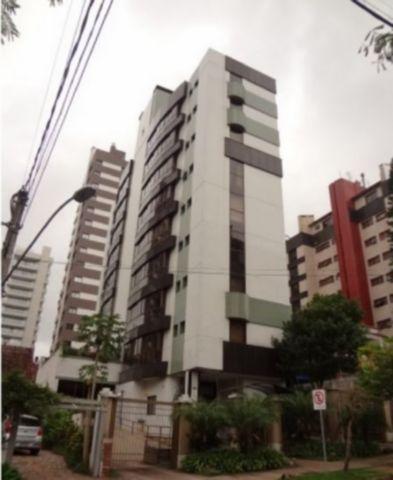 Le Trésor - Apto 2 Dorm, Três Figueiras, Porto Alegre (80928)