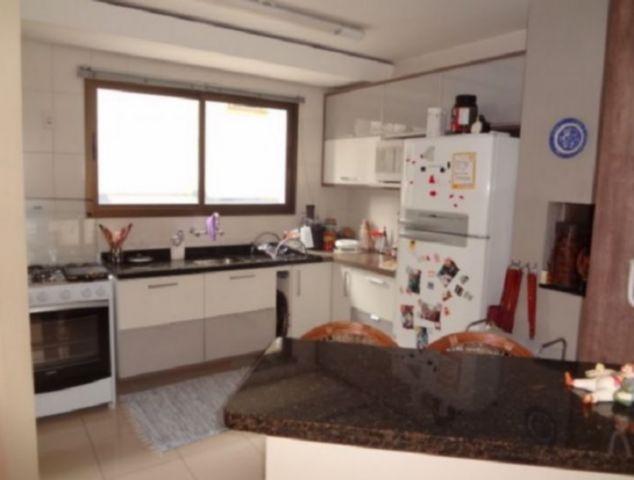 Le Trésor - Apto 2 Dorm, Três Figueiras, Porto Alegre (80928) - Foto 8