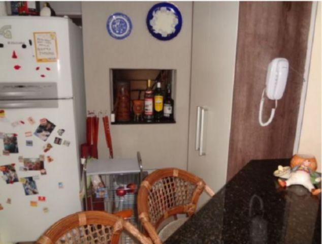 Le Trésor - Apto 2 Dorm, Três Figueiras, Porto Alegre (80928) - Foto 9