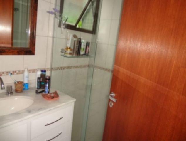 Le Trésor - Apto 2 Dorm, Três Figueiras, Porto Alegre (80928) - Foto 11