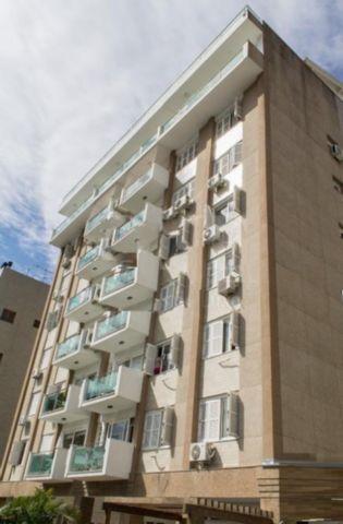 Apto 3 Dorm, Higienópolis, Porto Alegre (80930)