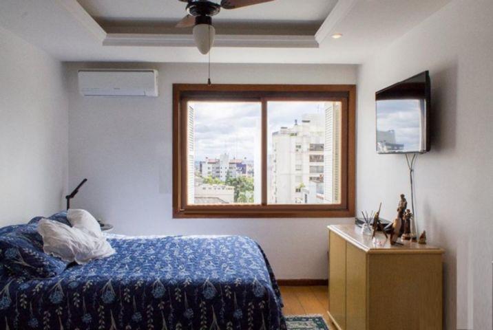 Apto 3 Dorm, Higienópolis, Porto Alegre (80930) - Foto 8