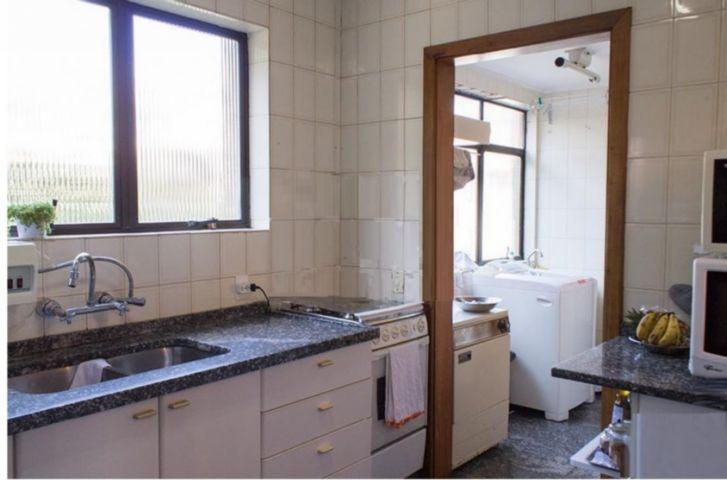 Apto 3 Dorm, Higienópolis, Porto Alegre (80930) - Foto 10