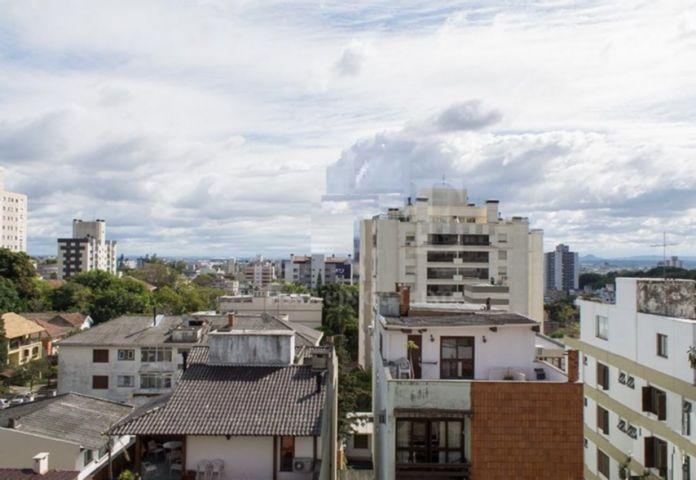 Apto 3 Dorm, Higienópolis, Porto Alegre (80930) - Foto 12