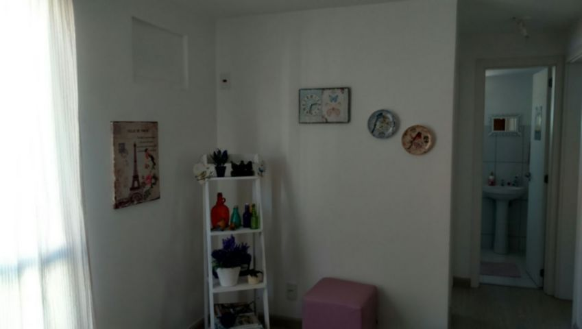 Villa Toscana - Apto 3 Dorm, Hípica, Porto Alegre (80941) - Foto 10