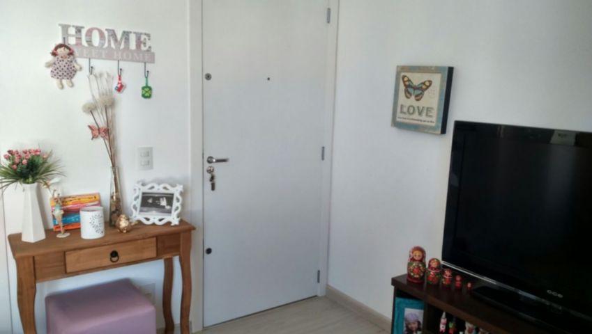 Villa Toscana - Apto 3 Dorm, Hípica, Porto Alegre (80941) - Foto 13