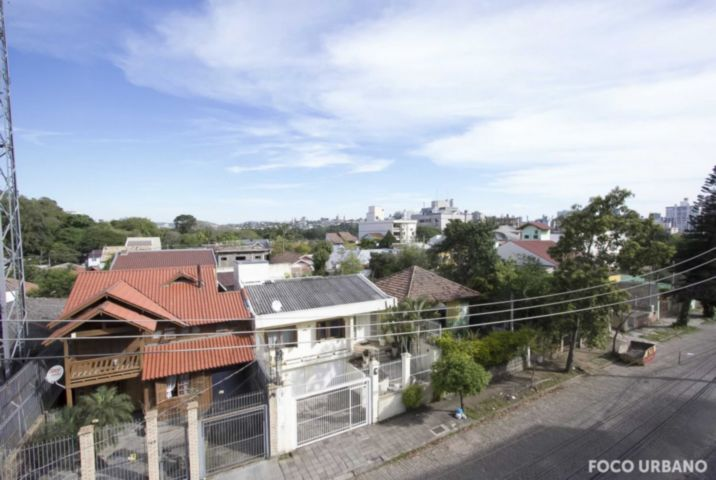 Sollaris - Apto 1 Dorm, Passo da Areia, Porto Alegre (80957) - Foto 5