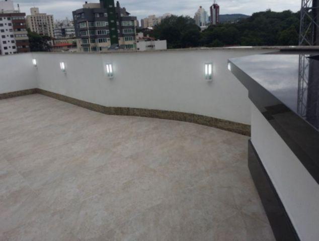 Sollaris - Apto 1 Dorm, Passo da Areia, Porto Alegre (80957) - Foto 23