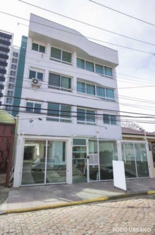 Residencial Sollaris - Apto 1 Dorm, Passo da Areia, Porto Alegre