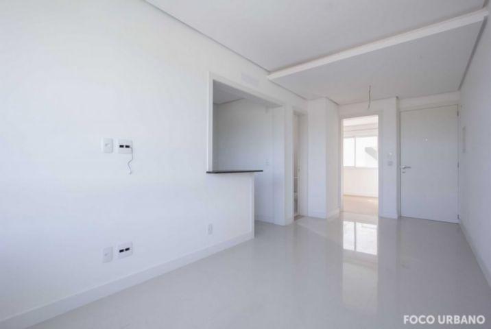 Residencial Sollaris - Apto 1 Dorm, Passo da Areia, Porto Alegre - Foto 6