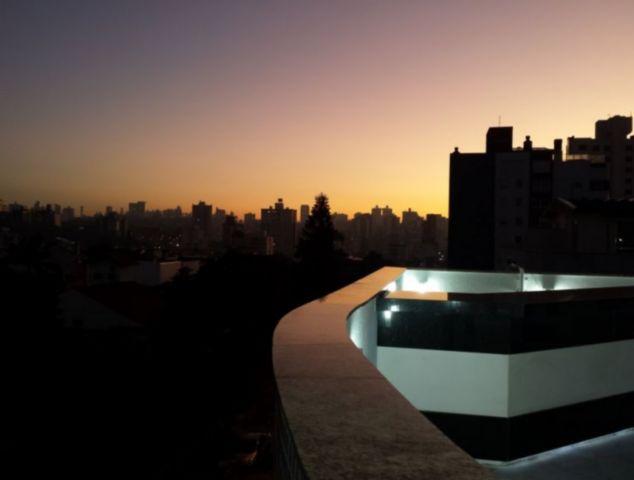 Residencial Sollaris - Apto 1 Dorm, Passo da Areia, Porto Alegre - Foto 22