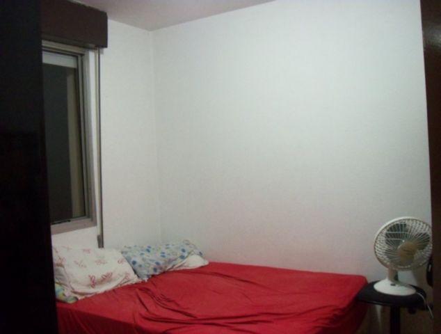Iglesias - Apto 1 Dorm, Azenha, Porto Alegre (80965) - Foto 4