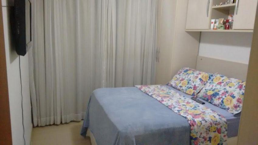 Ed Don Bencion - Apto 1 Dorm, Partenon, Porto Alegre (80968) - Foto 6