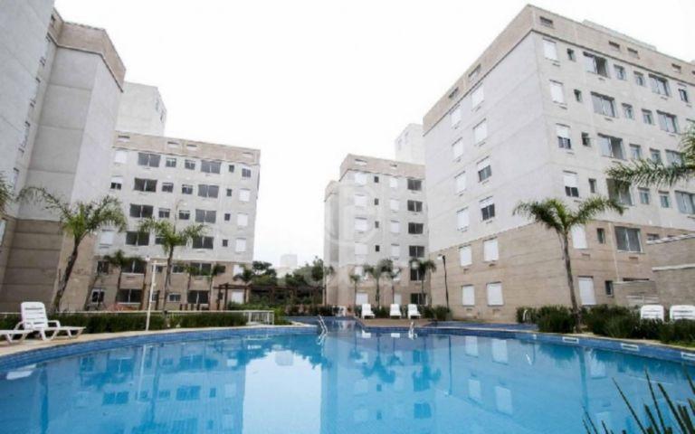 Reserva Ipanema Torre I - Apto 3 Dorm, Cavalhada, Porto Alegre (80977) - Foto 13