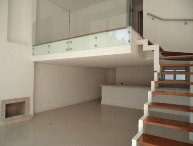 Cobertura 2 Dorm, Bela Vista, Porto Alegre (80978) - Foto 3