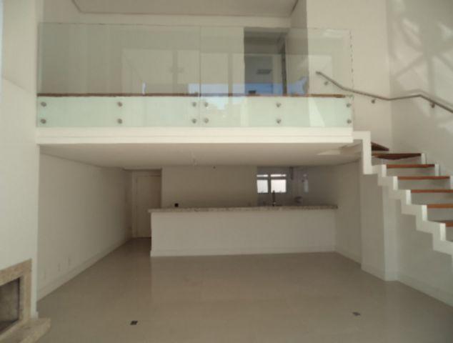 Cobertura 2 Dorm, Bela Vista, Porto Alegre (80978) - Foto 4