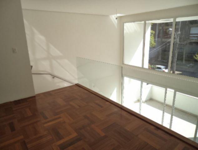 Cobertura 2 Dorm, Bela Vista, Porto Alegre (80978) - Foto 6