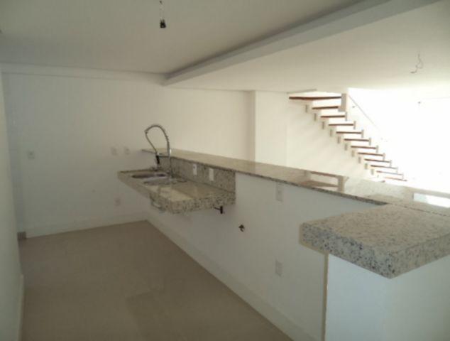 Cobertura 2 Dorm, Bela Vista, Porto Alegre (80978) - Foto 7