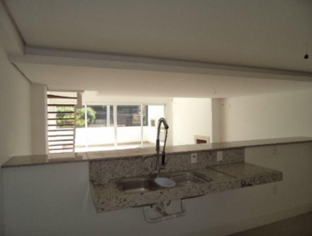 Cobertura 2 Dorm, Bela Vista, Porto Alegre (80978) - Foto 8