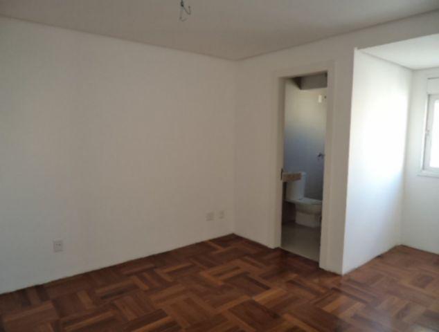 Cobertura 2 Dorm, Bela Vista, Porto Alegre (80978) - Foto 10