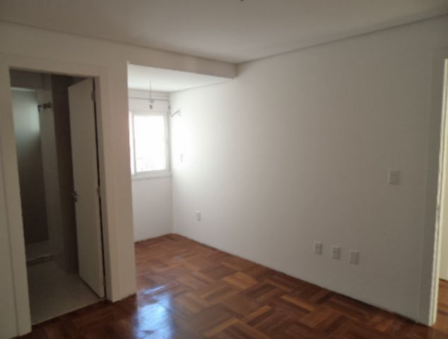 Cobertura 2 Dorm, Bela Vista, Porto Alegre (80978) - Foto 11