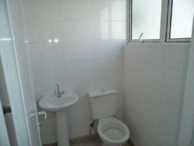 Cobertura 2 Dorm, Bela Vista, Porto Alegre (80978) - Foto 16